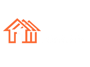 COAP, Inc. - white logo