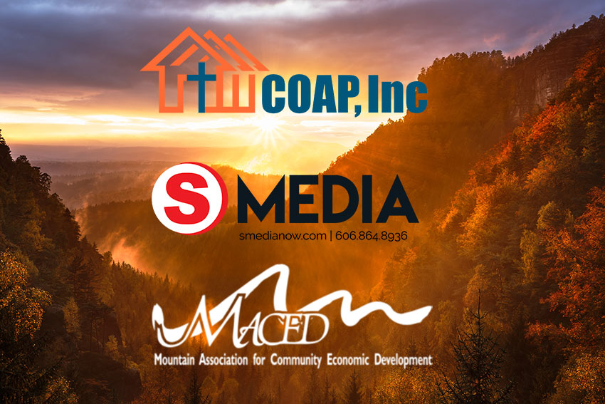 COAP, Inc. - SMedia Now - Mountain Association for Community Economic Development