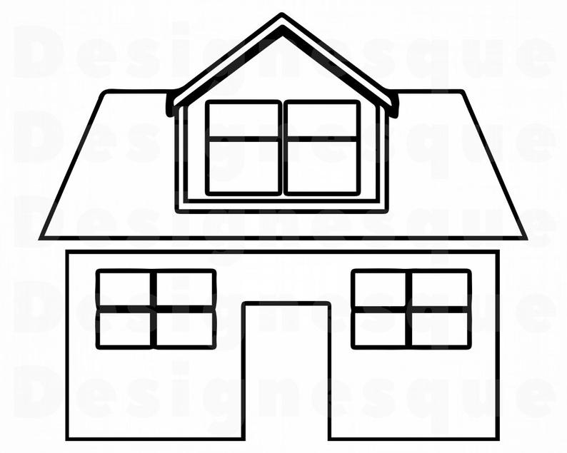COAP, Inc. - Rental Properties Page